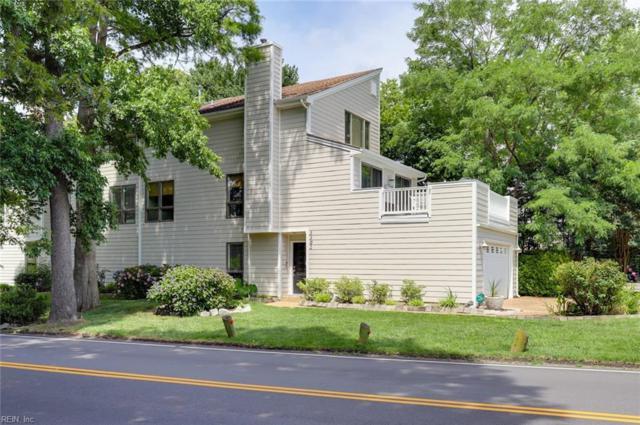 3301 Holly Rd, Virginia Beach, VA 23451 (#10265670) :: Atlantic Sotheby's International Realty