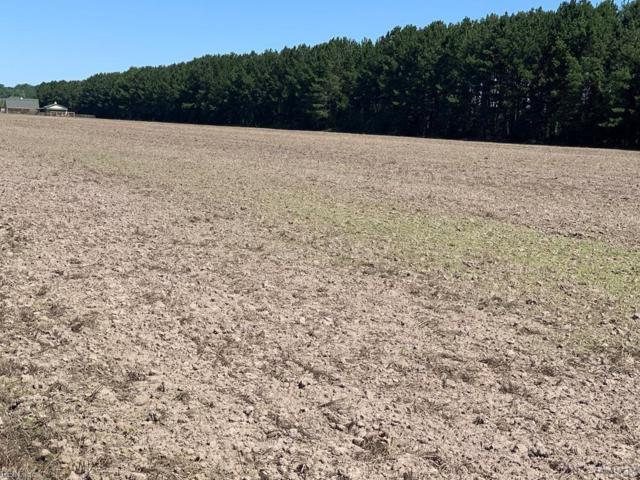 Lot 3 Puddin Ridge Rd, Currituck County, NC 27958 (MLS #10265710) :: AtCoastal Realty
