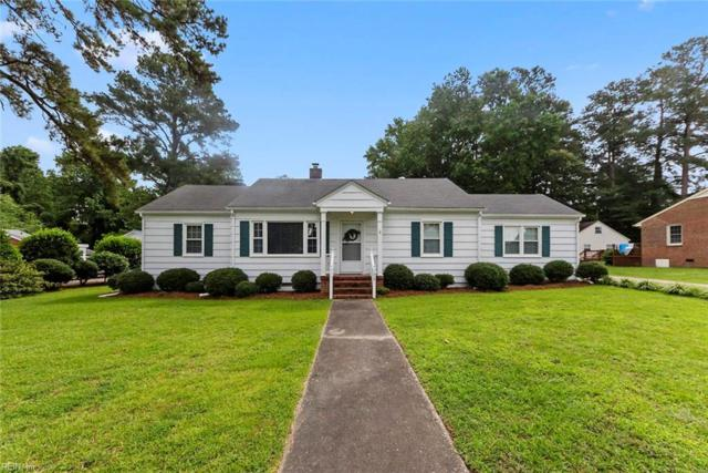 114 Northbrooke Ave, Suffolk, VA 23434 (#10265722) :: Atlantic Sotheby's International Realty