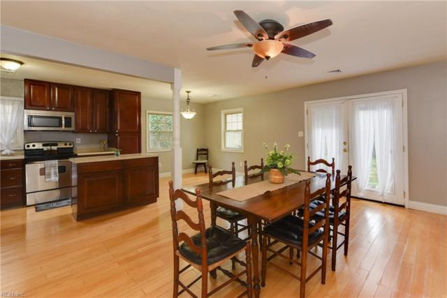 180 W Bay Ave, Norfolk, VA 23503 (MLS #10265730) :: Chantel Ray Real Estate
