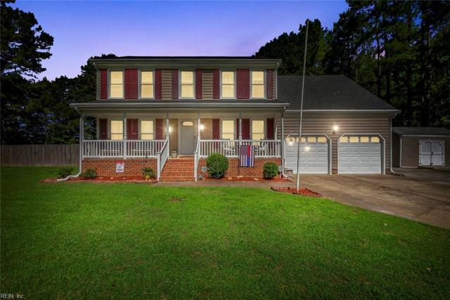3902 Pine Grove Lndg, Chesapeake, VA 23322 (MLS #10265743) :: Chantel Ray Real Estate