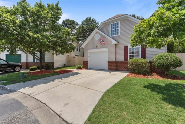 4640 Hunting Wood Rd, Chesapeake, VA 23321 (#10265749) :: AMW Real Estate