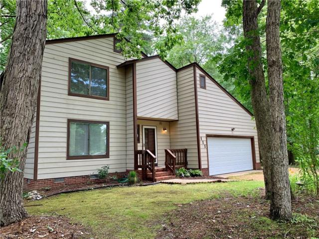 111 Scotch Tom Way, York County, VA 23692 (#10265786) :: Kristie Weaver, REALTOR