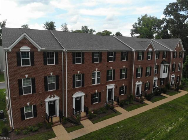 315 W Constance Rd #244, Suffolk, VA 23434 (MLS #10265811) :: Chantel Ray Real Estate