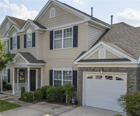 5213 Maracas Arch, Virginia Beach, VA 23462 (#10265812) :: Kristie Weaver, REALTOR