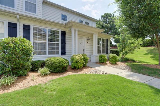1108 Grace Hill Dr, Virginia Beach, VA 23455 (#10265843) :: The Kris Weaver Real Estate Team