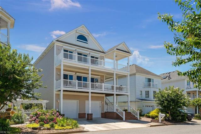 415 Bay Dunes Dr, Norfolk, VA 23503 (MLS #10265844) :: Chantel Ray Real Estate