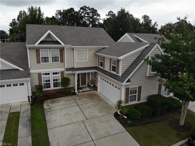 13437 High Gate Mews, Isle of Wight County, VA 23314 (#10265856) :: Atlantic Sotheby's International Realty