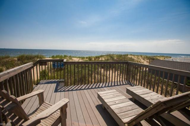 2844 Sandfiddler Rd, Virginia Beach, VA 23456 (#10265859) :: AMW Real Estate