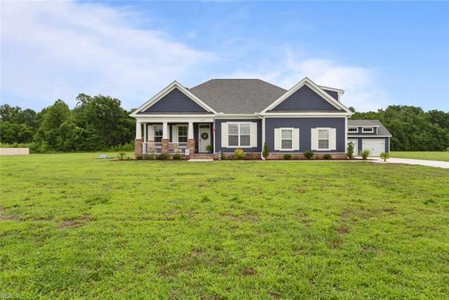4015 Michael Dr, Suffolk, VA 23432 (#10265867) :: AMW Real Estate