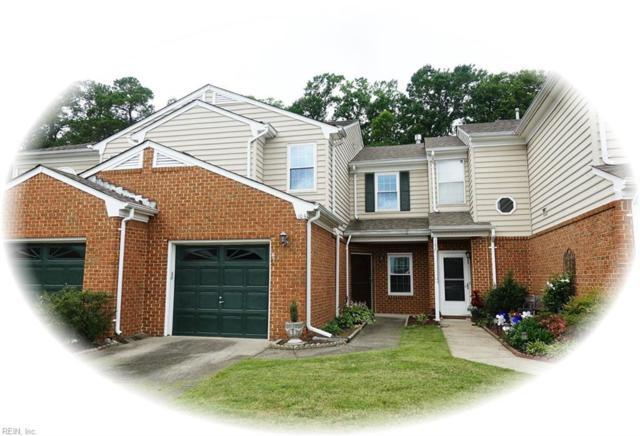 104 Chadwick Ct, York County, VA 23693 (MLS #10265869) :: Chantel Ray Real Estate
