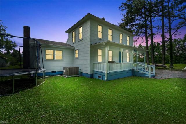 4333 East Rd, Chesapeake, VA 23321 (MLS #10265891) :: Chantel Ray Real Estate