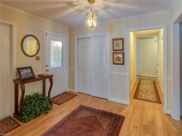 1925 Long Bridge Ln, Virginia Beach, VA 23454 (#10265896) :: Atlantic Sotheby's International Realty