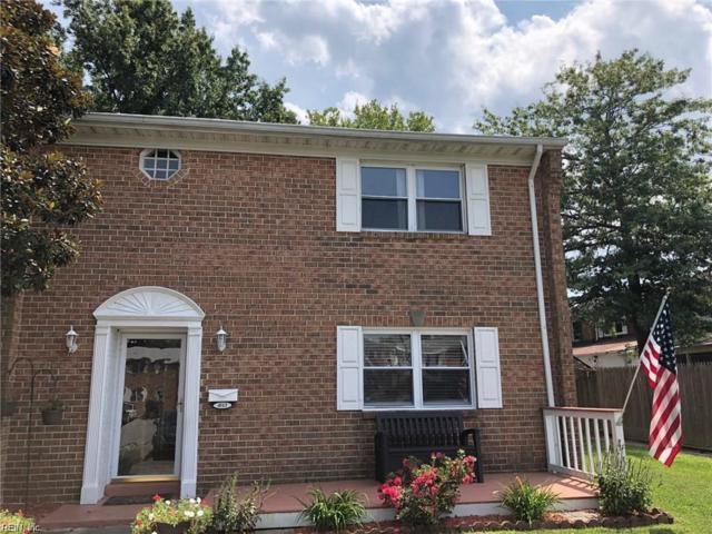 4513 Saint John Ct, Virginia Beach, VA 23455 (MLS #10265904) :: Chantel Ray Real Estate