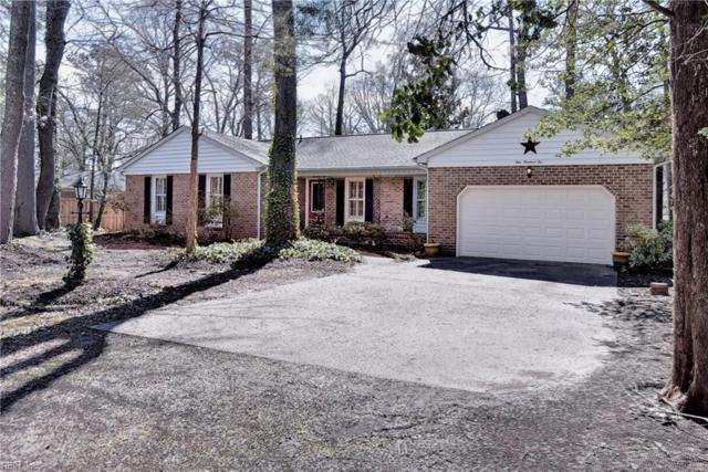102 Cobia Dr, York County, VA 23692 (#10265921) :: The Kris Weaver Real Estate Team
