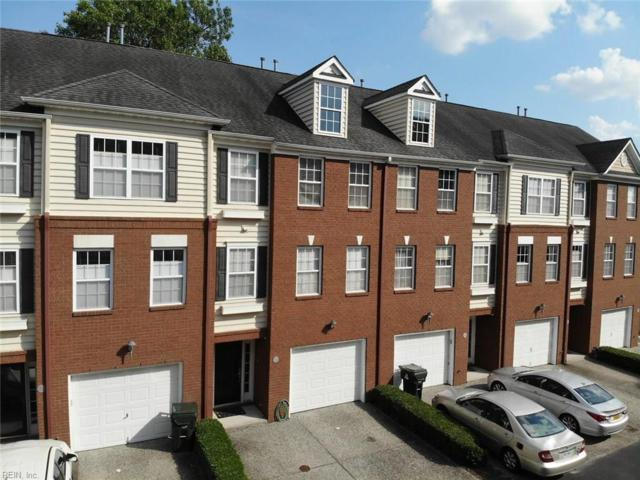 1221 Westover Ave C, Norfolk, VA 23507 (#10265932) :: AMW Real Estate