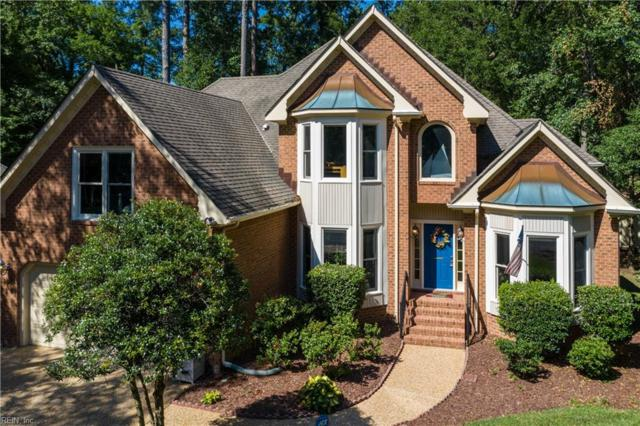 712 Cross Quay, Chesapeake, VA 23320 (#10265951) :: AMW Real Estate