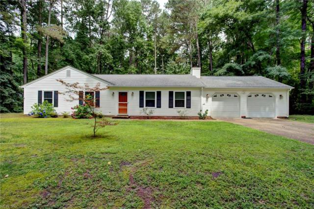 4327 Bufflehead Dr, Gloucester County, VA 23061 (#10265952) :: AMW Real Estate