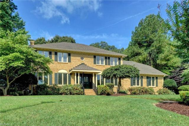 1845 Templeton Ln, Virginia Beach, VA 23454 (#10265966) :: Atlantic Sotheby's International Realty