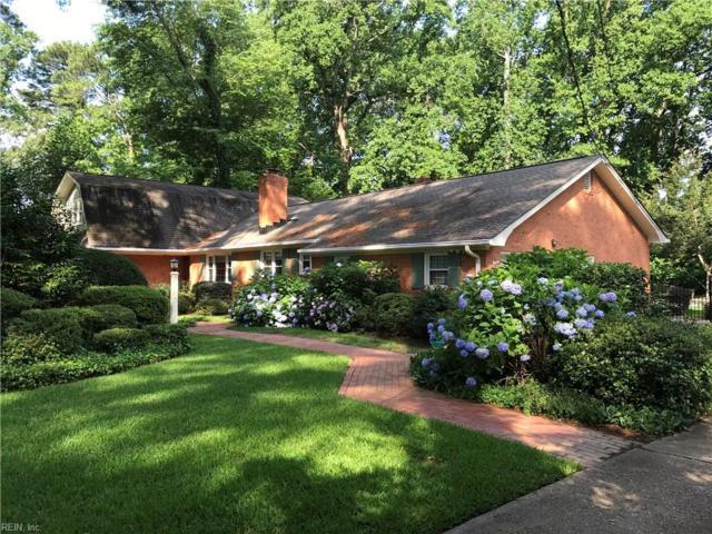 1101 Michaelwood Dr, Virginia Beach, VA 23452 (#10265968) :: AMW Real Estate