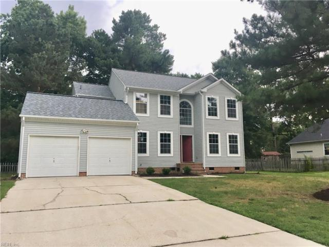 4128 Scotfield Dr, Chesapeake, VA 23321 (MLS #10265996) :: AtCoastal Realty