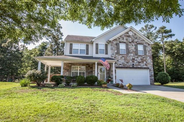 7194 Vaden Dr, Gloucester County, VA 23061 (#10266019) :: Vasquez Real Estate Group