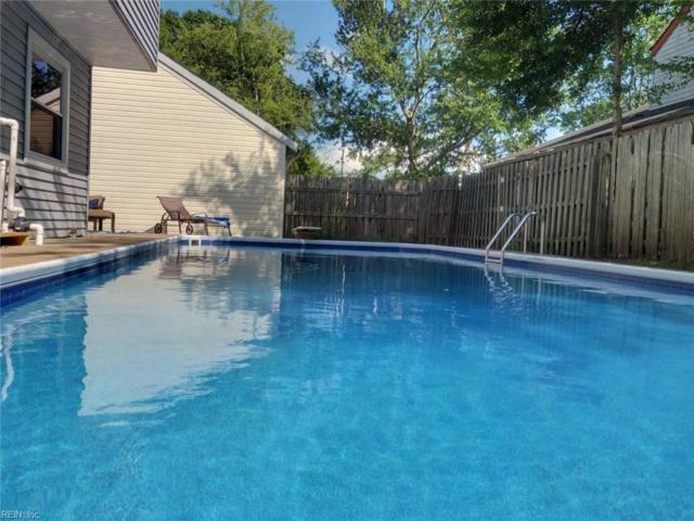 3853 Meadowbrook Ct, Virginia Beach, VA 23453 (#10266021) :: AMW Real Estate