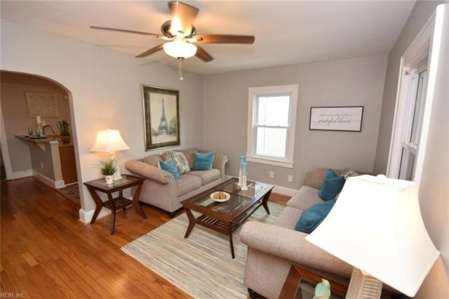 4833 Windermere Ave, Norfolk, VA 23513 (MLS #10266041) :: AtCoastal Realty