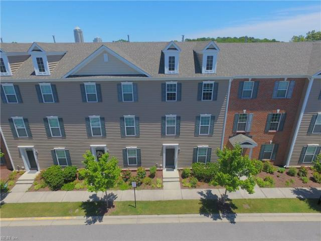 236 Verde St, Virginia Beach, VA 23462 (#10266047) :: The Kris Weaver Real Estate Team