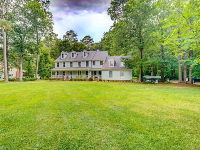 520 John Etheridge Rd, Chesapeake, VA 23322 (#10266048) :: Atlantic Sotheby's International Realty