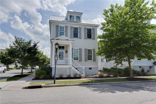 4851 Pleasant Ave, Norfolk, VA 23518 (#10266054) :: RE/MAX Alliance