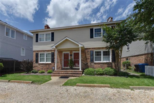 219 56th St A, Virginia Beach, VA 23451 (#10266078) :: Berkshire Hathaway HomeServices Towne Realty