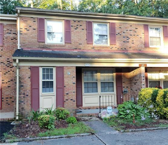 371 Circuit Ln C, Newport News, VA 23608 (#10266087) :: AMW Real Estate