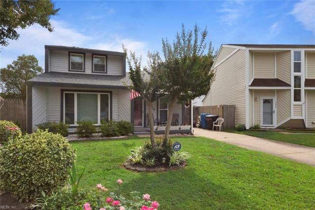 3804 Aberdeen Ct, Virginia Beach, VA 23453 (#10266088) :: AMW Real Estate