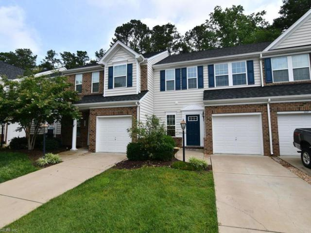 107 Riva Ct, York County, VA 23690 (#10266109) :: AMW Real Estate