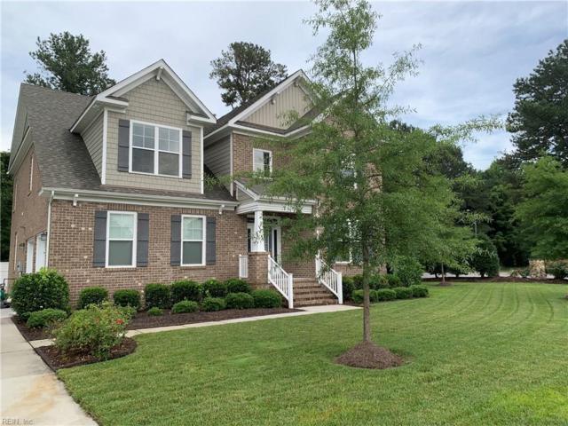 817 Coinbrook Ln, Chesapeake, VA 23322 (MLS #10266116) :: AtCoastal Realty