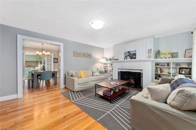 129 Beverly Ave, Norfolk, VA 23505 (#10266121) :: The Kris Weaver Real Estate Team