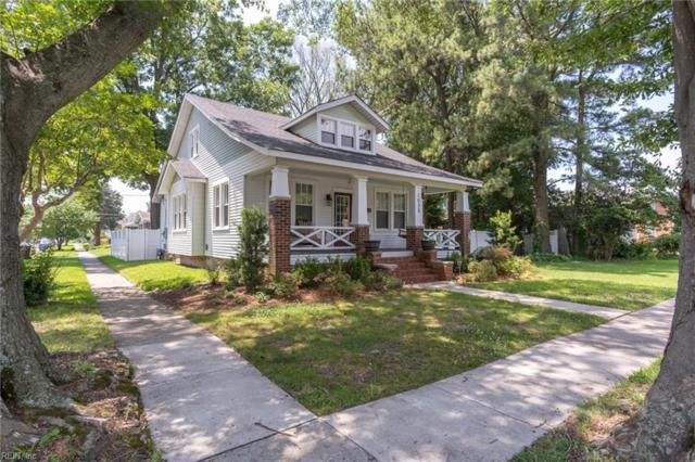 1030 Ohio St, Chesapeake, VA 23324 (#10266138) :: AMW Real Estate