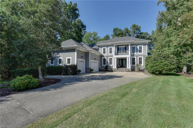 20599 Southport Lndg, Isle of Wight County, VA 23430 (#10266140) :: RE/MAX Central Realty
