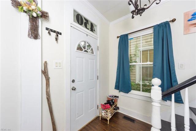 450 Maryland Ave, Portsmouth, VA 23707 (#10266177) :: Abbitt Realty Co.
