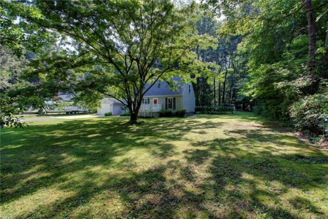 6261 Jones Creek Dr, Gloucester County, VA 23061 (#10266187) :: AMW Real Estate