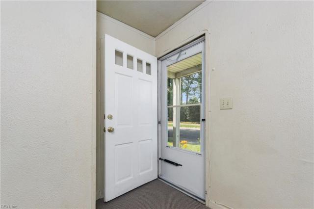 6005 Portsmouth Blvd, Portsmouth, VA 23701 (#10266223) :: Atlantic Sotheby's International Realty
