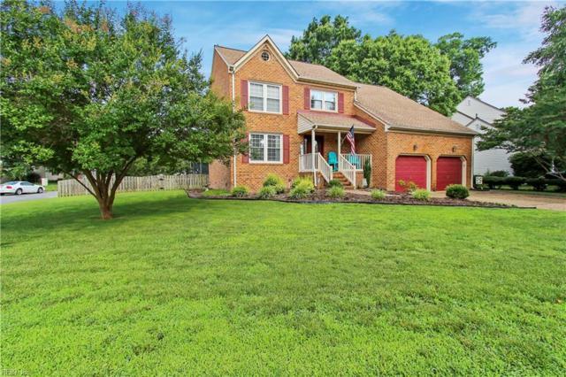 101 Sir John Way, York County, VA 23696 (#10266226) :: The Kris Weaver Real Estate Team