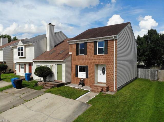 1428 Canadian Ct, Virginia Beach, VA 23453 (#10266232) :: AMW Real Estate