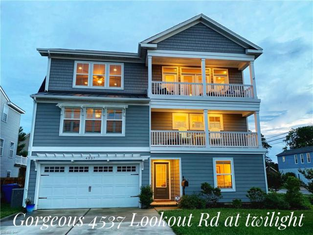 4537 Lookout Rd, Virginia Beach, VA 23455 (#10266248) :: Atlantic Sotheby's International Realty