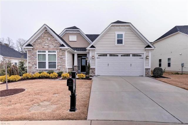 525 Caroline Cir, York County, VA 23185 (#10266249) :: Atlantic Sotheby's International Realty