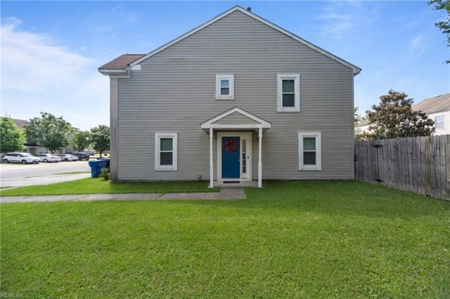 3212 Spruce Pine Road Rd Rd, Virginia Beach, VA 23453 (#10266266) :: Atlantic Sotheby's International Realty