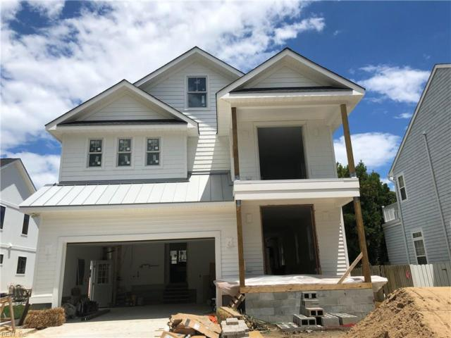 5305 Lakeside Ave, Virginia Beach, VA 23451 (#10266275) :: Atlantic Sotheby's International Realty