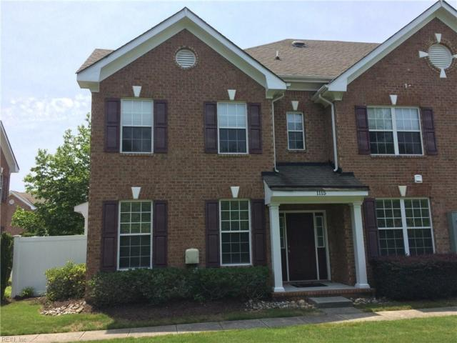1115 Halton Ln, Chesapeake, VA 23320 (#10266278) :: Atlantic Sotheby's International Realty