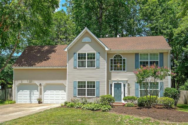 820 Whisper Hollow Dr, Chesapeake, VA 23322 (#10266288) :: Abbitt Realty Co.